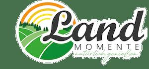 Landmomente | Bergisches Land & Sauerland.