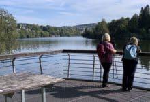 Photo of Wandern auf den Spuren von Franz Hitze im Sauerland