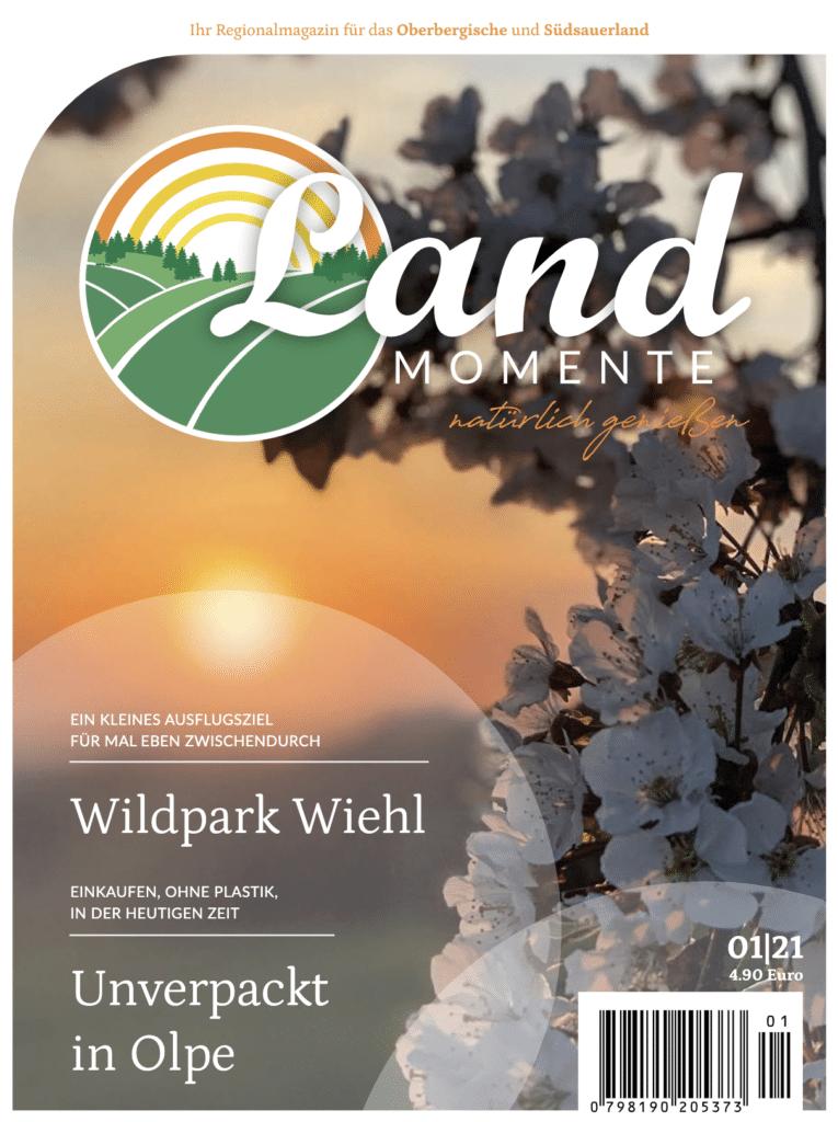 LandMomente Magazin 2021_01